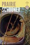 Prairie Schooner (Summer 2013) - Lee Martin, Vievee Francis, Martin Espada, Agnes Lam, Cherene Sherrard, Ishion Hutchinson, Kwame Dawes