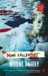 Wodne anioły - Mons Kallentoft