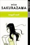 Angel Nest - Erica Sakurazawa