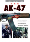 The AK-47 - Chris McNab