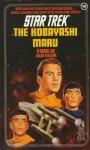 The Kobayashi Maru (Star Trek) - Julia Ecklar