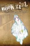 Book girl and the Undine Who Bore a Moonflower. - Mizuki Nomura
