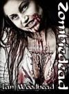 ZombieDead - Ian Woodhead