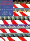 American Government - Theodore J. Lowi, Benjamin Ginsberg