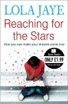 Reaching for the Stars - Lola Jaye