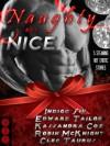 Naughty Not Nice - Indigo Sin, Edward Tailor, Kassandra Cox, Robin McKnight, Cleo Taurus