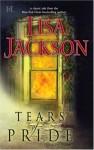 Tears of Pride - Lisa Jackson