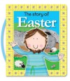 The Story of Easter - Thomas Nelson Publishers