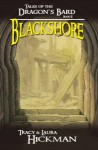Blackshore - Tracy Hickman, Laura Hickman