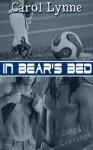 In Bear's Bed - Carol Lynne