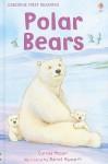 Polar Bears - Conrad Mason, Daniel Howarth