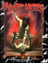 The Cainite Heresy - Kenneth Hite, Jason Langlois