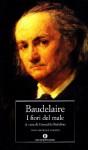 I fiori del male - Charles Baudelaire, Gesualdo Bufalino