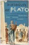 Dialogues of Plato - Plato, Benjamin Jowett, J.D. Kaplan