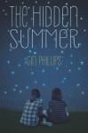 The Hidden Summer - Gin Phillips