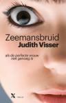 Zeemansbruid - Judith Visser