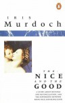 The Nice and the Good ( ebook ) - Iris Murdoch