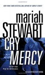 Cry Mercy - Mariah Stewart