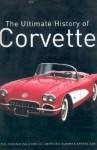 Corvette - Parragon Publishing