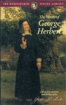 The Works of George Herbert - George Herbert
