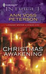Christmas Awakening - Ann Voss Peterson