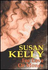 For Love or Money - Susan B. Kelly