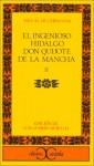 El Ingenioso Hidalgo Don Quijote de la Mancha, Volume 3 - Miguel de Cervantes Saavedra, Luis Andrés Murillo