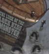 Luck of the Loch Ness Monster: A Tale of Picky Eating - Alice Weaver Flaherty, Scott Magoon