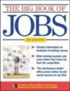 Big Book of Jobs 2007-2008 (Big Book of Jobs) - (United States) Dept. of Labor, McGraw-Hill Publishing