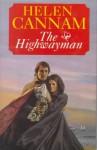 The Highwayman - Helen Cannam