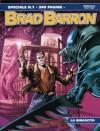 Speciale Brad Barron n. 1: La rinascita - Tito Faraci, Max Avogadro, Fabio Celoni