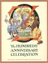 Oz: The Hundredth Anniversary Celebration - Peter Glassman