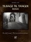 Tilbage til Tanger - redux - Henrik List