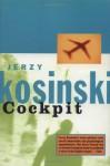 Cockpit - Jerzy Kosiński