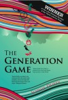 The Generation Game - Sophie Duffy