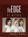 The Edge by Milady, Vol. 1 - Milady