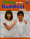 I Belong to the Buddhist Faith - Katie Dicker, Nisansa De Silva