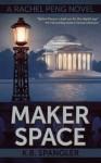Maker Space - K.B. Spangler