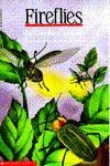 Fireflies - Caroline Arnold