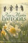 Daffodils - Alex Martin