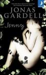 Jenny - Jonas Gardell
