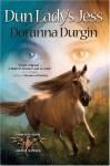 Dun Lady's Jess - Doranna Durgin