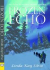 Frozen Echo: An Echo Branson Investigation - Linda Kay Silva