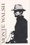 Monte Walsh - Jack Schaefer