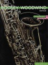 The Boosey Woodwind Alto Saxophone Repertoire, Book C: With Keyboard Accompaniment - Boosey & Hawkes, Hal Leonard Publishing Corporation