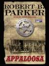 Appaloosa - Robert B. Parker