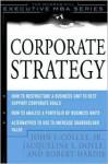 Corporate Strategy - John L. Colley, Jacqueline L. Doyle, Robert D. Hardie