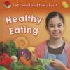 Healthy Eating - Honor Head