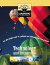 Technology and Inventions (Britannica Learning Library) - Encyclopaedia Britannica