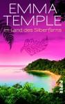 Im Land des Silberfarns - Emma Temple